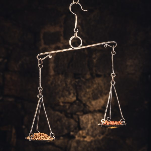 Hanging Scales