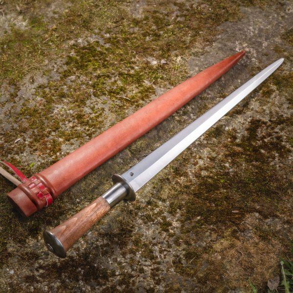 Rondell Dagger