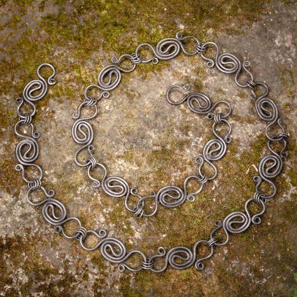 Chain (var 1)