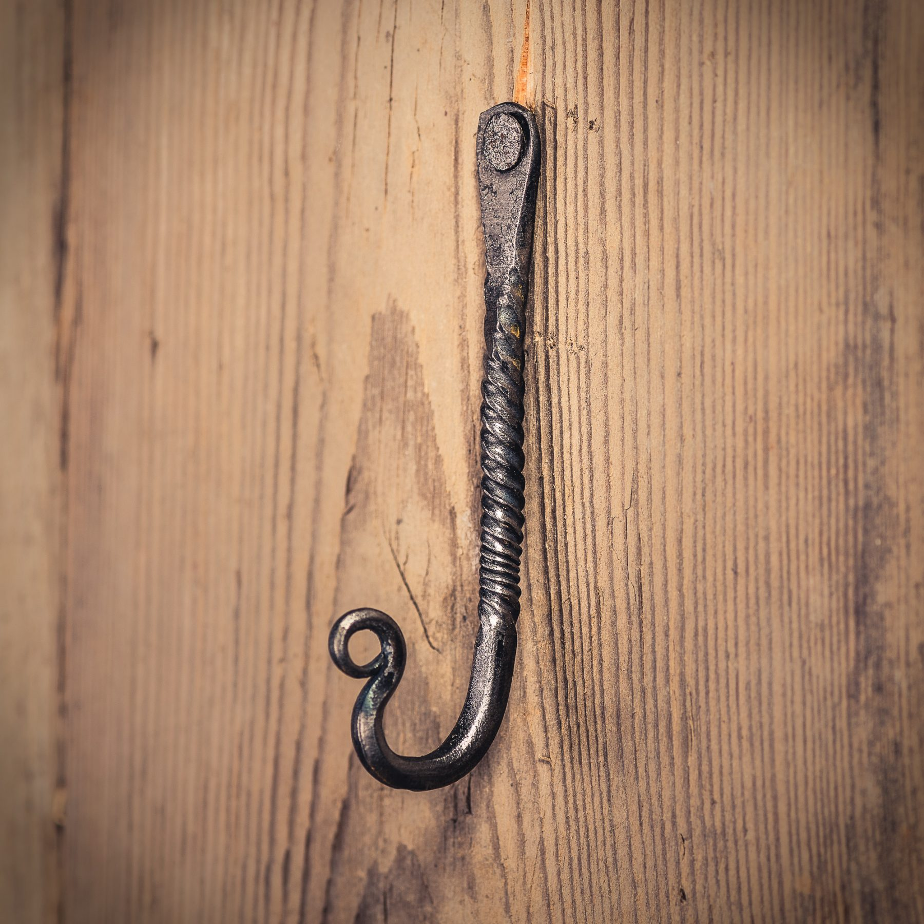 Decorative Hook (var 1)
