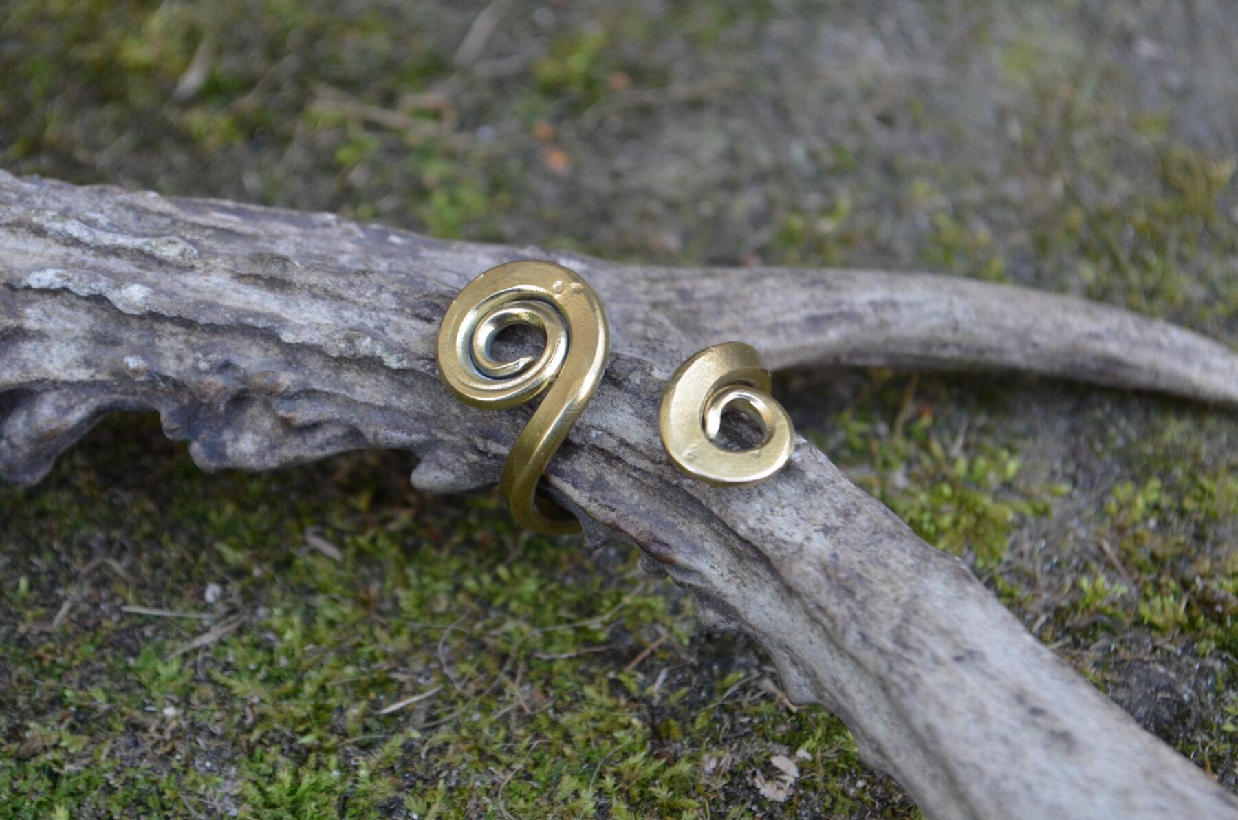 Spirals var.1