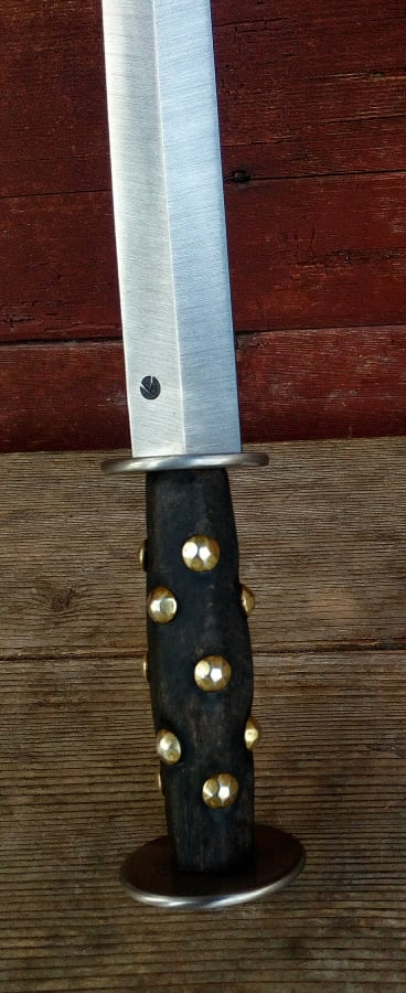 Rondell Dagger II (temporary)