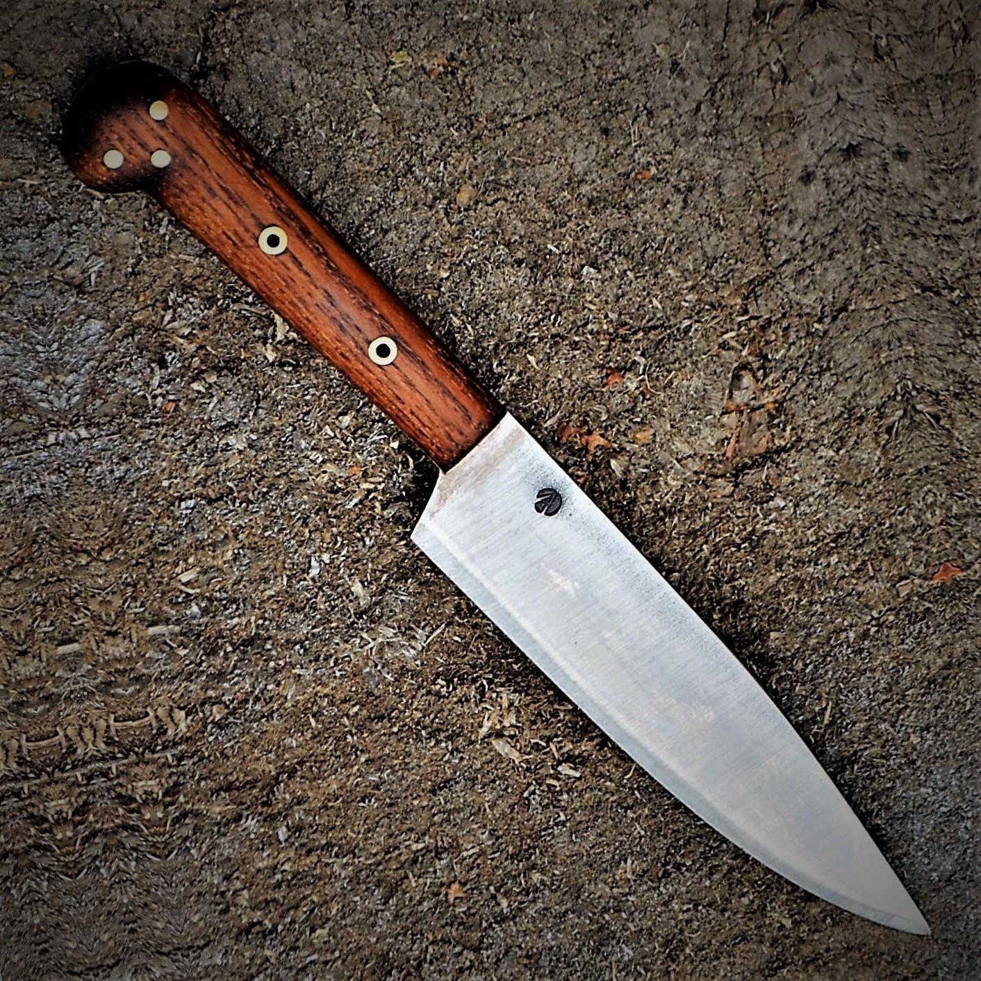 Kitchen Knife III