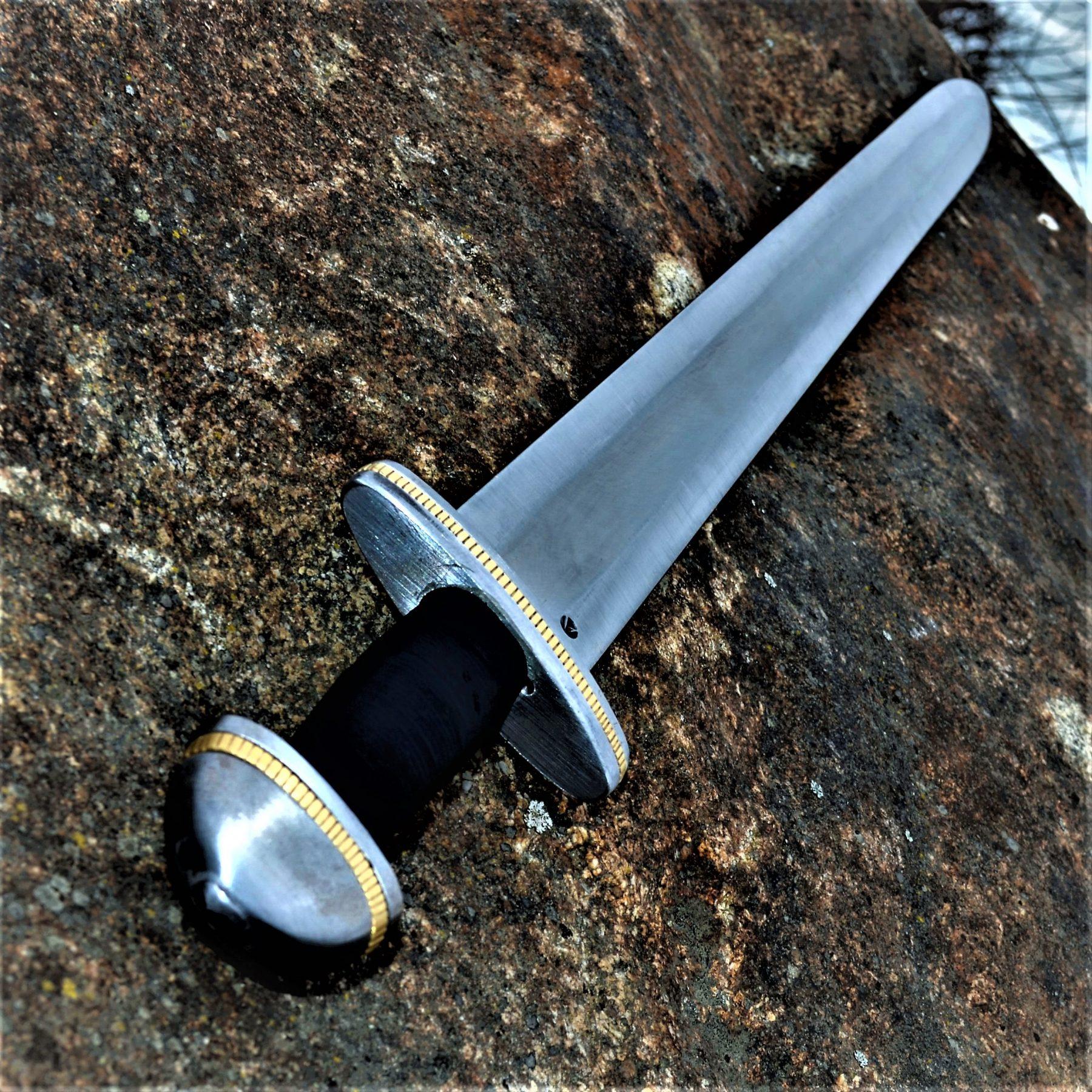 Viking Meč 00 01 02
